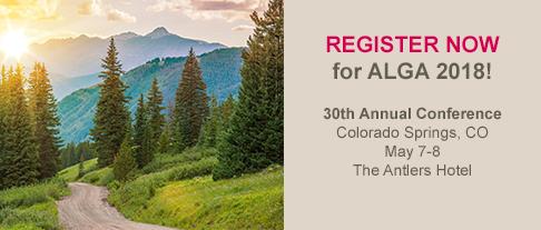 ALGA 2018_annual_register_now