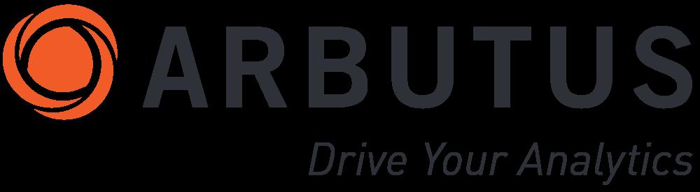 arbutus_logo_tagline