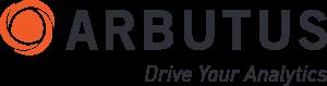 Arbutus