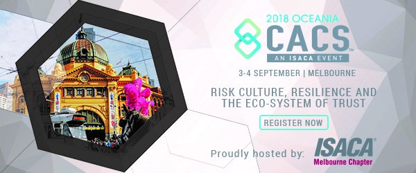 CACS-2018