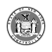 arbutus_NY-comptroller_grayscale