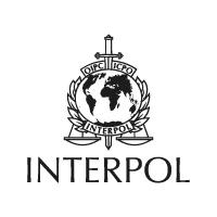 arbutus_interpol_grayscale
