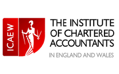 ICAEW.png