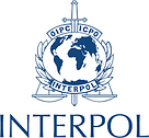 Interpol columbia.png