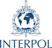 Interpol columbia