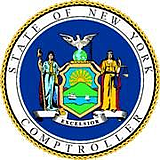 NY State Comptroller