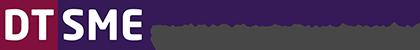 DTSME logo