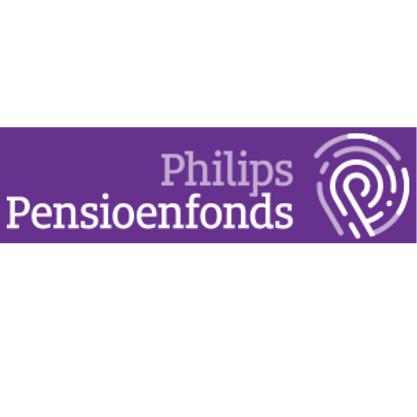 arbutus_philips-pensioenfonds_colour