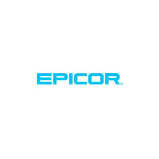 CData Epicor