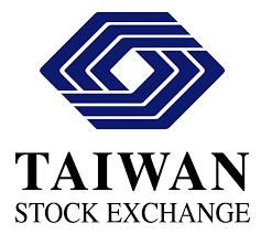 Taiwan stock exchange.png
