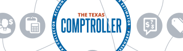Texas State Comptroller.png