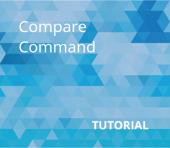 Compare Command
