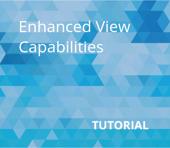 Enhanced View Capabilities