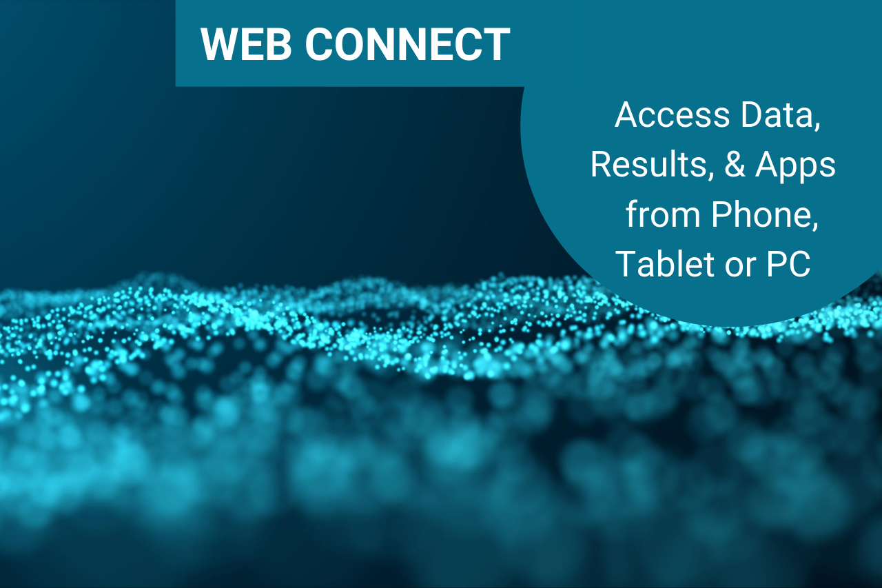 Webconnect 4