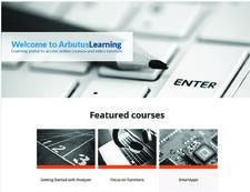 arbutus_learning-portal