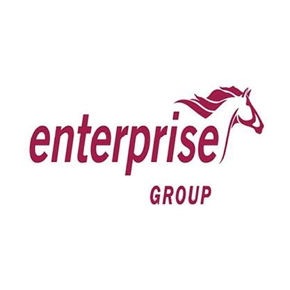 arbutus_enterprise-group_colour