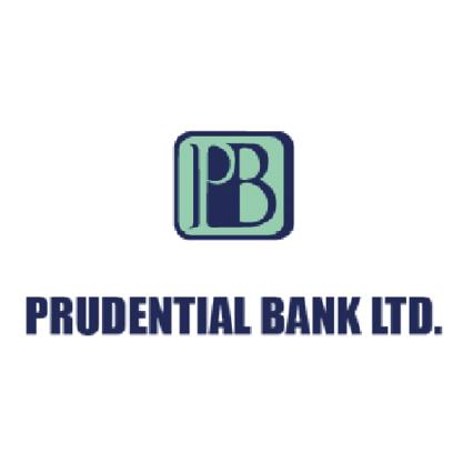 arbutus_prudential-bank_colour