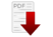 download-pdf-3660827