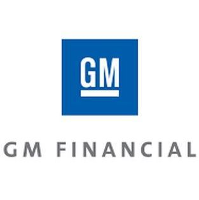 gm financial.png