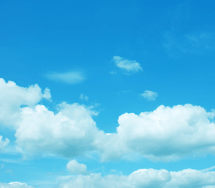 icon_sky.png