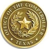 texas-comptroller-of-public-accounts-squarelogo