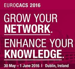 EuroCACS2016-Dublin