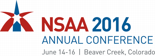 NSAA Conference2016 Survey Monkey