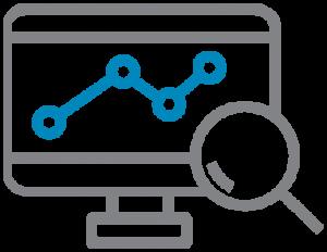 Enhance Analytics Performance.