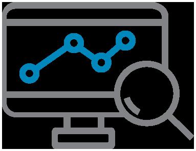 Perform Data Analysis