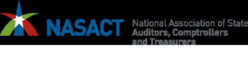 Nasact Logo