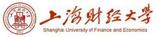 Shanghai University of Finance & Economics