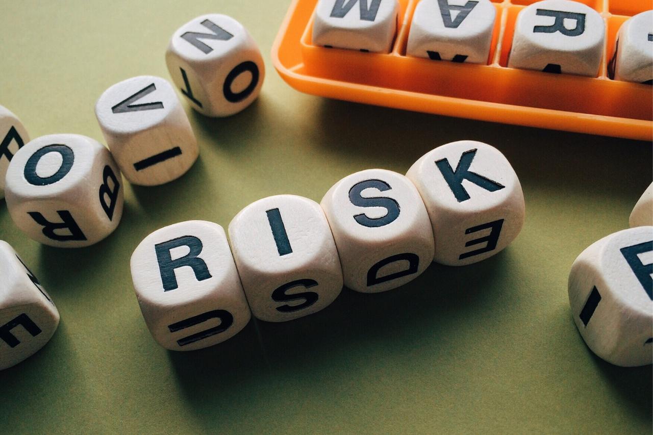 Risk-Scoring