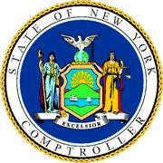 NY State Comptroller.png