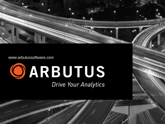Discover, Prepare & Manage your Analytic needs with Arbutus